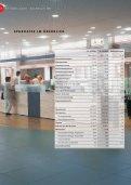 Jahresbericht 2002 - Kreissparkasse Böblingen - Page 6