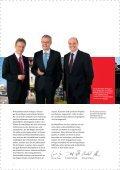 Kreissparkasse Boeblingen - Jahresbericht 2009 - Page 5