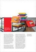 Kreissparkasse Boeblingen - Jahresbericht 2009 - Page 7