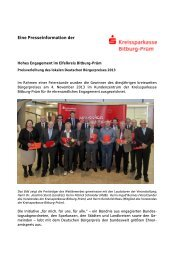 Download - Kreissparkasse Bitburg-Prüm