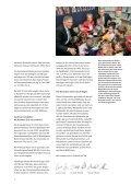 KSKBB Geschaeftsbericht_2007 - Kreissparkasse Böblingen - Page 7