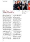 Geschaeftsbericht 2006 - Kreissparkasse Böblingen - Page 6