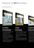 D!Real Estate - Seite 4
