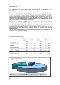 Aktueller Geschäftsbericht - Kreissparkasse Kaiserslautern - Seite 6