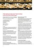 MiFiD-Broschüre - Kreissparkasse Ludwigsburg - Page 4