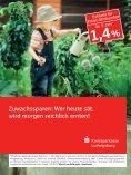 PDF herunterladen - Kreissparkasse Ludwigsburg - Page 2
