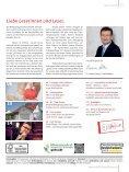 PDF herunterladen - Kreissparkasse Ludwigsburg - Page 3