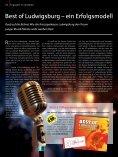 PDF herunterladen - Kreissparkasse Ludwigsburg - Page 4