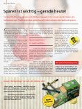PDF herunterladen - Kreissparkasse Ludwigsburg - Page 6