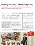 PDF herunterladen - Kreissparkasse Ludwigsburg - Page 7