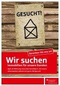 ZuHause-Magazin lesen! (PDF) - Kreissparkasse Ludwigsburg - Page 2