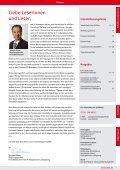 ZuHause-Magazin lesen! (PDF) - Kreissparkasse Ludwigsburg - Page 3
