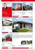 ZuHause-Magazin lesen! (PDF) - Kreissparkasse Ludwigsburg - Page 6