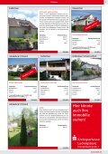 ZuHause-Magazin lesen! (PDF) - Kreissparkasse Ludwigsburg - Page 7
