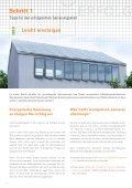 Erfolgreich Sanieren in 10 Schritten - Aalen schafft Klima - Page 6