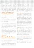 Erfolgreich Sanieren in 10 Schritten - Aalen schafft Klima - Page 7