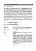 Basisprospekt für Inhaberschuldverschreibungen vom 10.09.2010 - Page 6