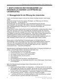 Dialogisches Erstlesen und Erstschreiben nach dem ... - Page 2