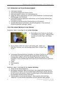 Dialogisches Erstlesen und Erstschreiben nach dem ... - Page 5