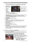 Dialogisches Erstlesen und Erstschreiben nach dem ... - Page 7