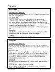 Link zum Workshop 4 - Page 7