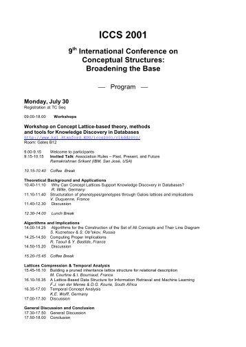 Aneesh Raghunandan  Faculty Advisors  Dissertation Title