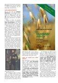 Klicka här för att ladda ned Freja nr 4! - och Lantbruksakademien - Page 2