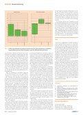 Steigerung von Qualität und Ausbeute in der ... - DASGIP - Seite 3