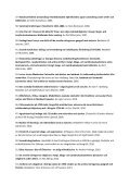 ANH_publikationeroktober2012 - och Lantbruksakademien - Page 3