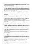 ANH_publikationeroktober2012 - och Lantbruksakademien - Page 4