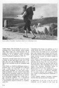 Et godt glas ølw. Maleri af Otto Bache, 1919. Med de ... - Page 2
