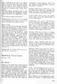 eller blade kan lægges for rotter og mus i væ - Page 2