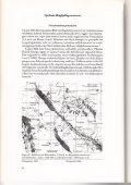 3. Planteringar vid turistanläggningar - och Lantbruksakademien - Page 2
