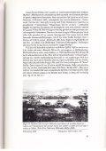 3. Planteringar vid turistanläggningar - och Lantbruksakademien - Page 3