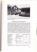 3. Planteringar vid turistanläggningar - och Lantbruksakademien - Page 5