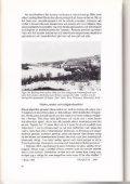 3. Planteringar vid turistanläggningar - och Lantbruksakademien - Page 6