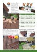 Gerlocastell Ziermauer/Palisade - Seite 6