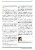 pdf hier herunterladen - Kommunikation & Seminar - Page 3