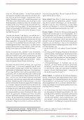 pdf hier herunterladen - Kommunikation & Seminar - Page 2