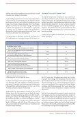 KuS 06/2012 - Kommunikation & Seminar - Page 3