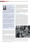 KuS 06/2012 - Kommunikation & Seminar - Page 4