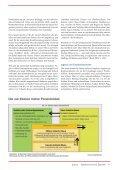 KuS 06/2012 - Kommunikation & Seminar - Page 5