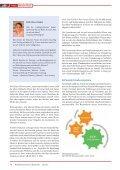 KuS 06/2012 - Kommunikation & Seminar - Page 6