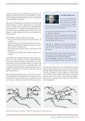 KuS 06/2012 - Kommunikation & Seminar - Page 7