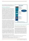 Bitte klopfen! - Kommunikation & Seminar - Page 2