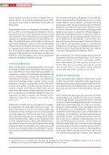 Bitte klopfen! - Kommunikation & Seminar - Page 3