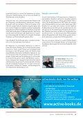 Bitte klopfen! - Kommunikation & Seminar - Page 4