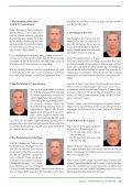 """""""Sie runzeln gerade die Stirn"""" - Kommunikation & Seminar - Page 2"""