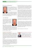 """""""Sie runzeln gerade die Stirn"""" - Kommunikation & Seminar - Page 3"""