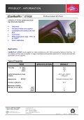 MP-Carbaflo XTR5F-engl - KS Paul GmbH - Page 2